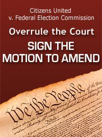 Overrule the Court -- Sign the Motion to Amend