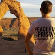 HOLD THE DATE Women's Congress for Future Generations Moab Utah September 27th-30th, 2012 Are you called to be a guardian of the future? Gather with artists, writers, activists, and spiritual […]