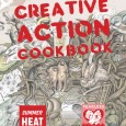 350.org has started joinsummerheat.org and we're excited to share a great resource they've made available: The Creative Action Cookbook! If you have any trouble accessing the materials, we've cross-posted this […]