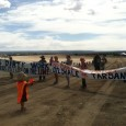 The weekend of June 20th, 2014, an intergenerational gathering brought together children, guardians, teachers and land defenders at PR Springs, site of the nation's first commercial fuel tar sands strip […]