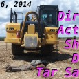 We received information regarding a direct action that took place at the US Oil Sands strip mine construction site. These folks are bad ass! The group released the following video […]