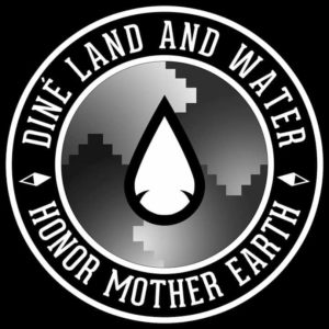 Support the Families of Black Mesa This Winter! | Peaceful Uprising