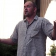 An under-viewed video of one of the best speeches Tim DeChristopher has given.